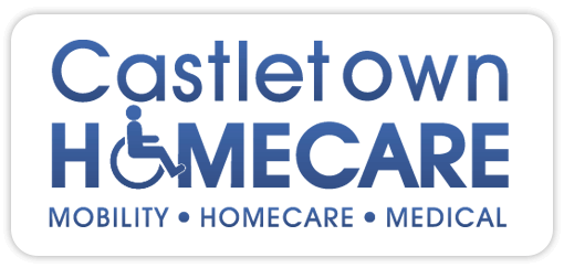 Castletown Homecare, Southport